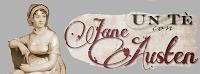 http://www.unteconjaneausten.com/2013/10/il-diario-di-mr-darcy-di-amanda-grange_25.html?showComment=1383620684006#c6486341616609577741