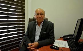 Gracias a la confianza ciudadana, recaudamos cerca de 80 millones de pesos en dos meses: García Bar