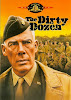 The Dirty Dozen 1967 In Hindi hollywood hindi                 dubbed movie Buy, Download trailer                 Hollywoodhindimovie.blogspot.com