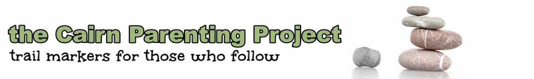 the Cairn Parenting Project