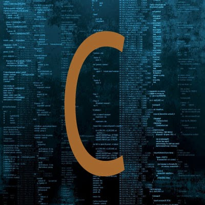 c++ programming wallpaper  Programming Wallpaper សៀវភៅ c programming