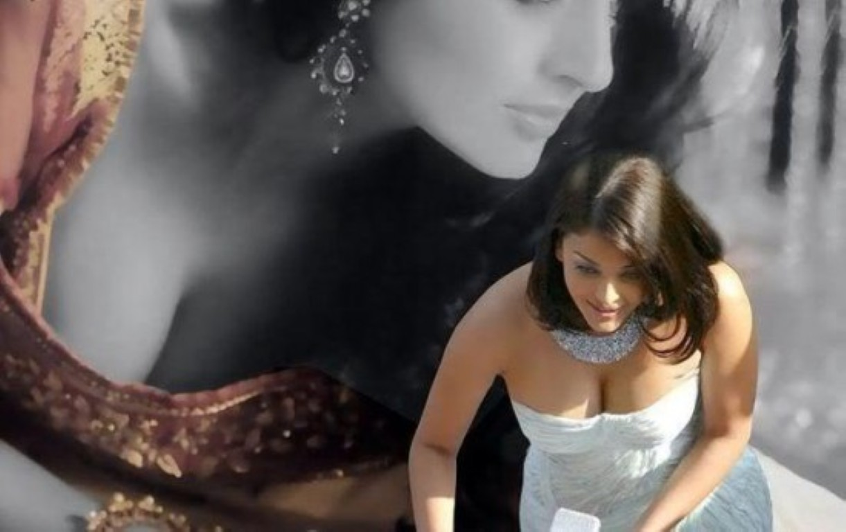 Aishwarya Started Modelling At A Awfully Young Age Aishwarya Rai Was Solely  Year Old Design Student Once She Was Topped Miss World