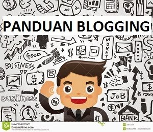 Belajar Blogging di RepublicIM