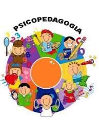 Sou Psicopedagoga  E-mail: psicopedagogainstittucional@gmail.com