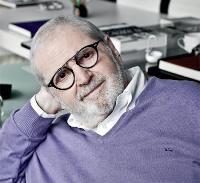 Jô Soares-Biografia e fotos
