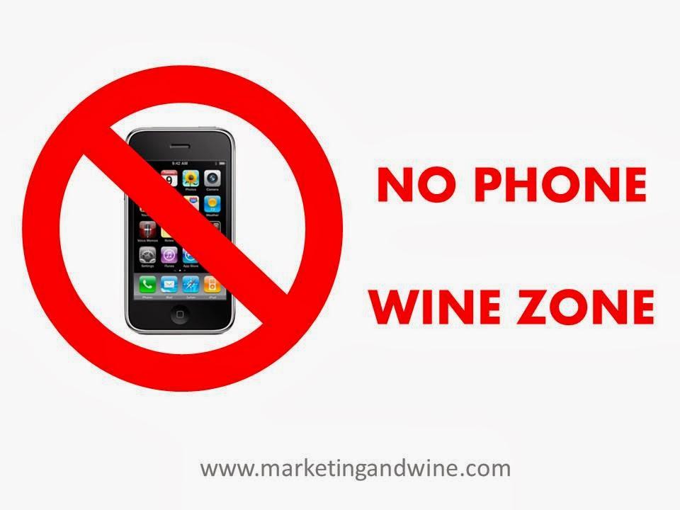 Imagen-No-Phone-Wine-Zone