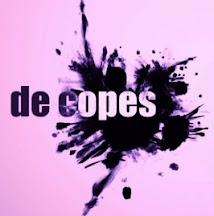 De Copes