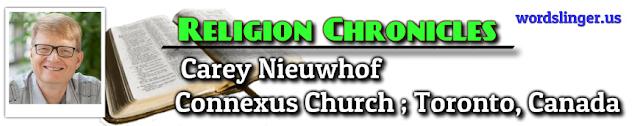 http://www.religionchronicles.info/re-carey-nieuwhof.html