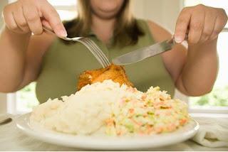 Kesalahan Diet yang Sering Dilakukan Wanita