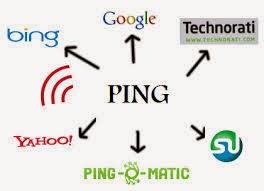 4 De Las Mejores Paginas para hacer Ping