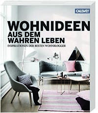 Proud To Be A Co Author Of The First European Interior Design Book Written Entirely By Bloggers Wohnideen Aus Dem Wahren Leben Read More About It In This