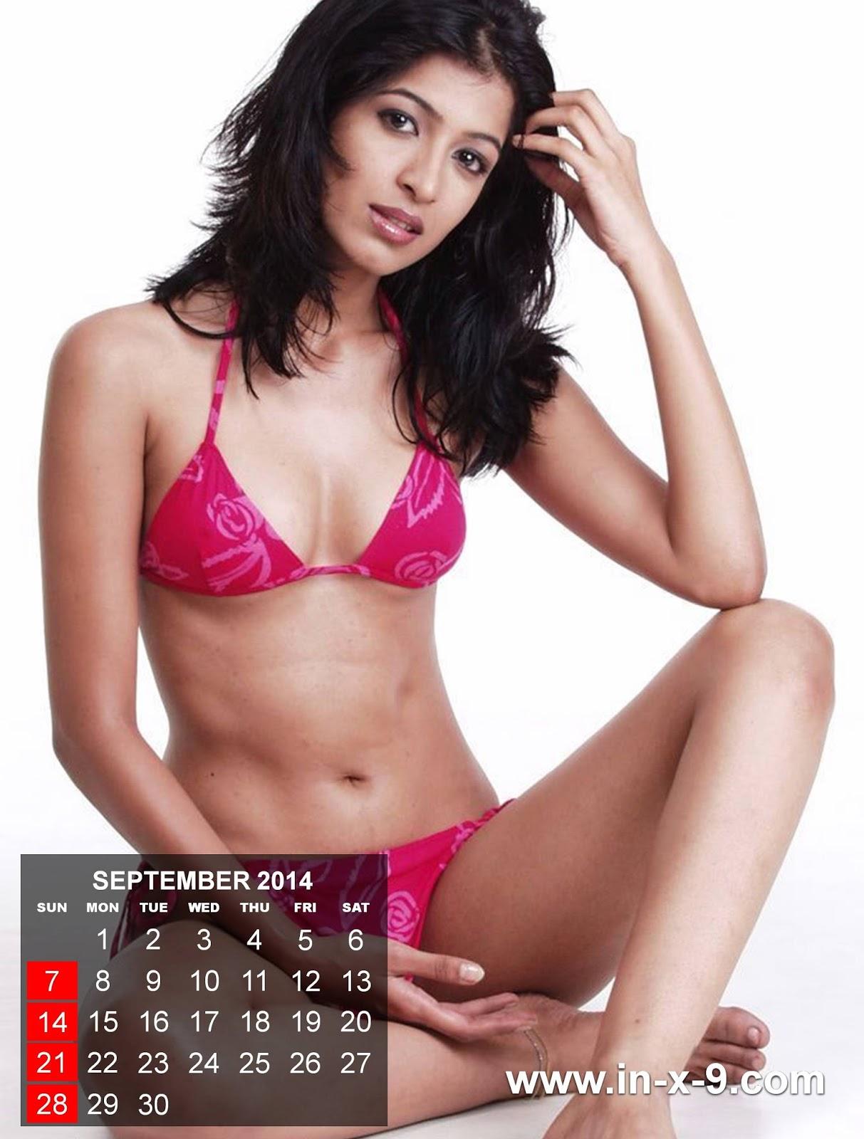 Alice Goodwin 2016 Calendar : New Calendar Template Site