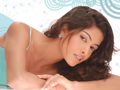 Sheetal Menon image