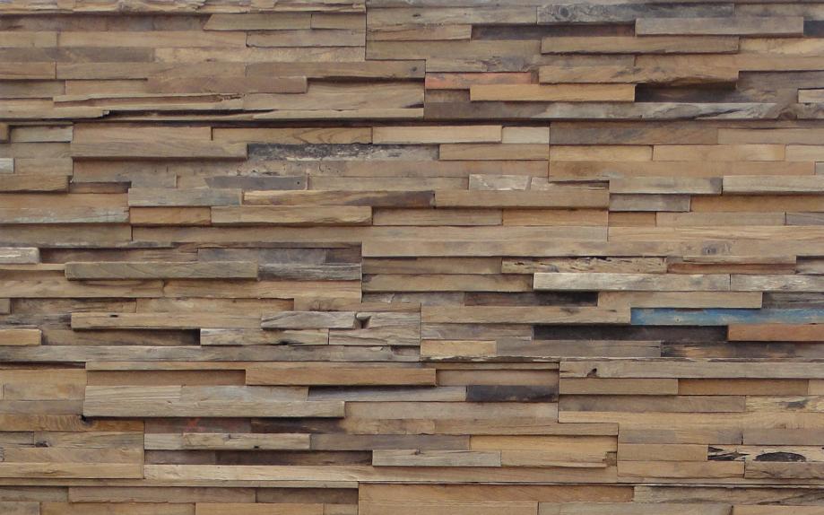 Area de dise o azulejos de madera for Recubrimiento para azulejos
