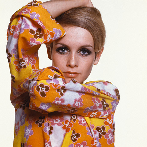 http://4.bp.blogspot.com/-8dgnH6RhHgk/UI7ykJYXWUI/AAAAAAAAPd8/g9hOYXN8kO8/s1600/Twiigy+wearing+flowered+dress.jpg