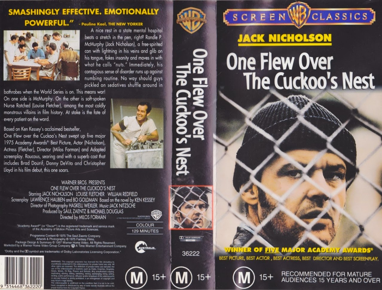 jack nicholson movies imdb jack nicholson my favorite westerns  n vhs covers warner collection imdb com title tt0073486 ref nv sr 1
