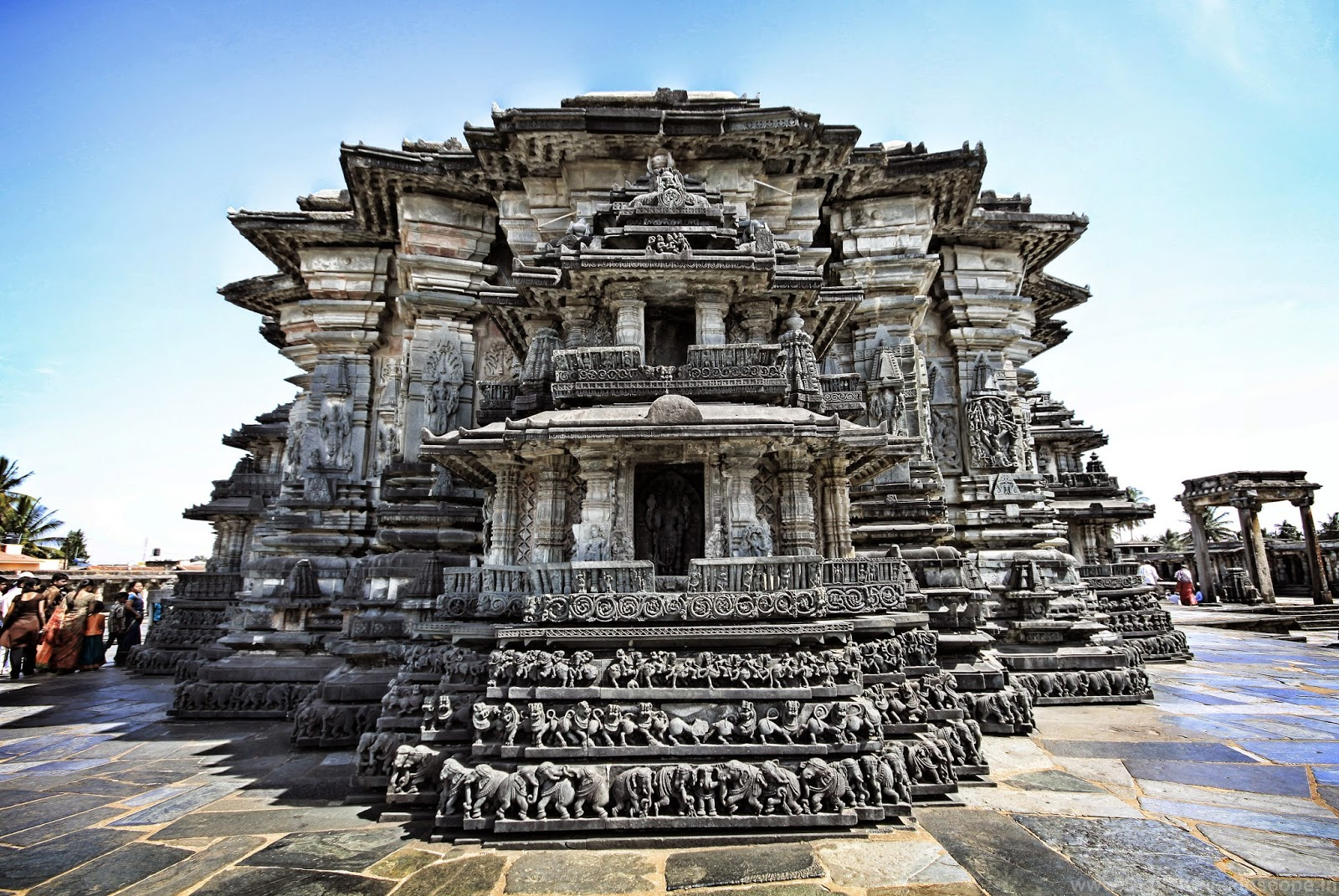 Image result for stones in temples