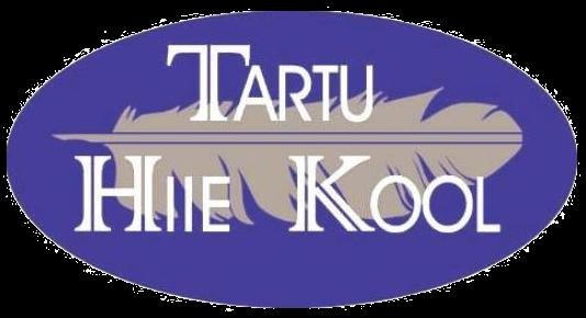 Tartu Hiie Kool
