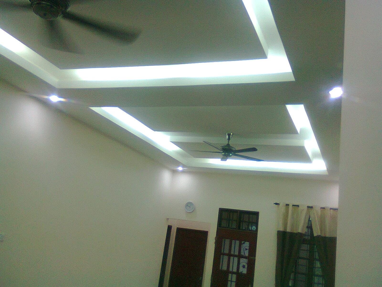 Design Siling Kapur
