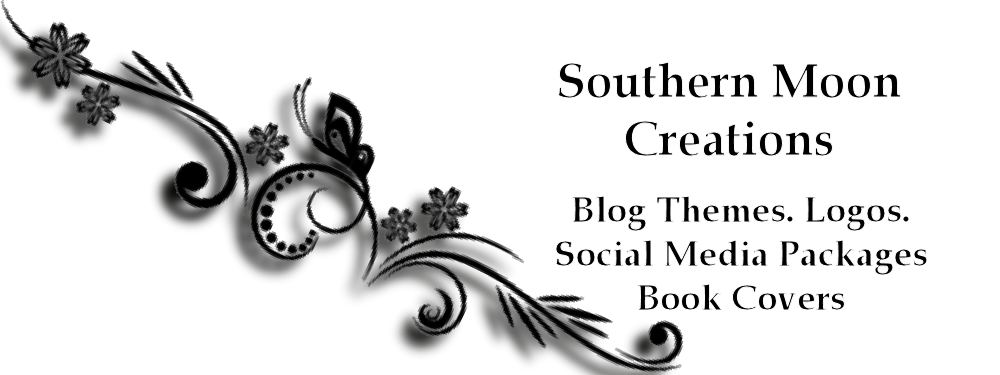Southern Moon Creations