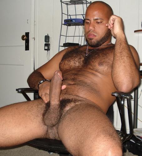 Arabe xxxxx gay jeune