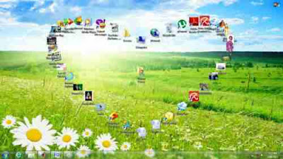 IDeskSoft+Desktop+Icon+Toy+4.7+%252832bit+and+64bit%2529+Ak-Softwares