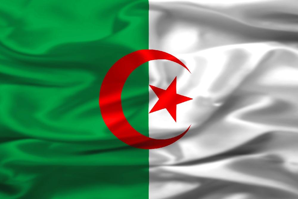 Related Posts : Adlène Guedioura, album, Algerie, Algérie, Algérie