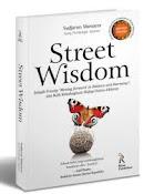 Buku Street Wisdom