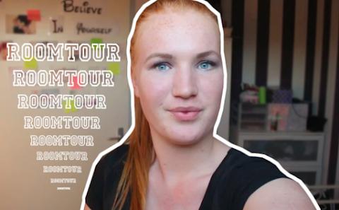 Roomtour | Video