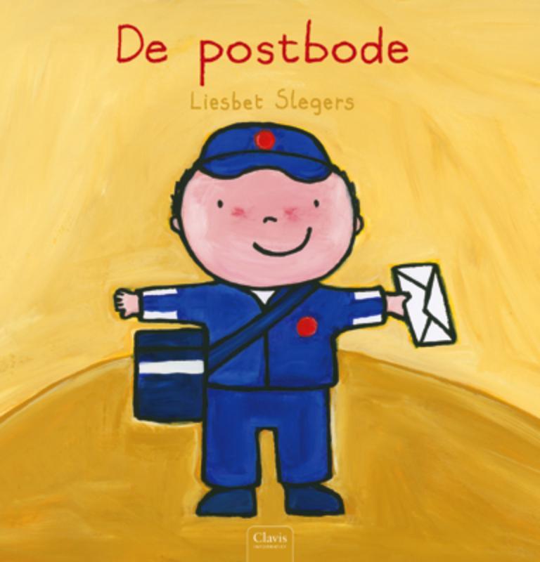 Thema: Postbode