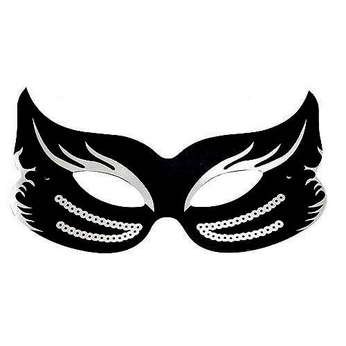 Antifaz & Mascaras