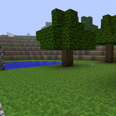Minecraft hd texture pack october 2011 yogscast texture pack gumiabroncs Images