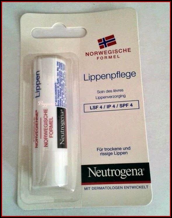 http://www.fapex.es/neutrogena/lip-care-balsamo-labial-con-blister/
