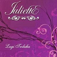 Juliette - Lagi Terluka (Full Album 2007)