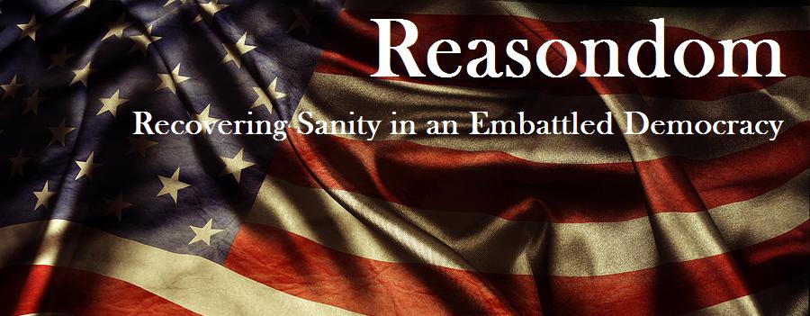 Reasondom