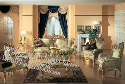 Mebel klasik jepara mebel klasik Jati jepara Mebel Klasik high class Jepara Mebel classic French vintage Mebel classic antique jepara  sofa klasik ukir sofa klasik sofa klasik duco sofa klasik ukir sofa klasik duco sofa klasik antik sofa klasik jepara sofa classic sofa classic antique jepara Indonesia classic Furniture Jepara Jual mebel jepara,Mebel Klasik jepara sofa klasik jepara sofa tamu classic furniture ukir jepara mewah mebel asli jepara code SFTM-55104