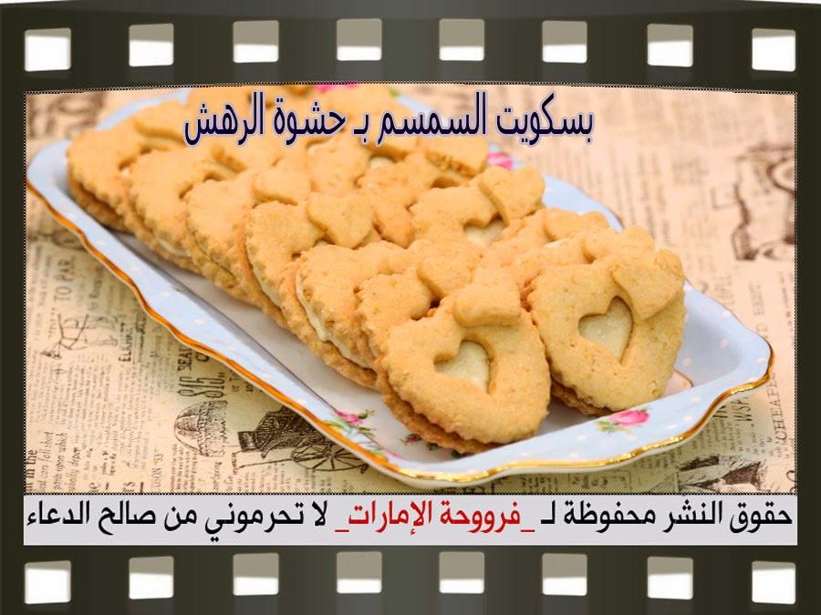 http://4.bp.blogspot.com/-8dtgXV_2Q7s/VJrpOAQ_tiI/AAAAAAAAESE/JEowc-8-R58/s1600/1.jpg
