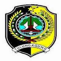 gambar untuk Formasi CPNS 2014 Kabupaten Tulungagung