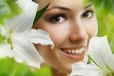 10 интересных фактов о коже человека