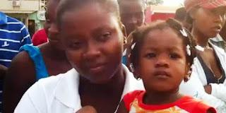 Governo autoriza 4 mil haitianos a trabalharem no Brasil