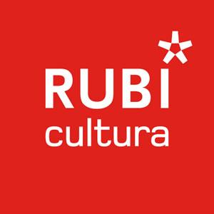 Rubí Cultura (l'agenda d'activitats)