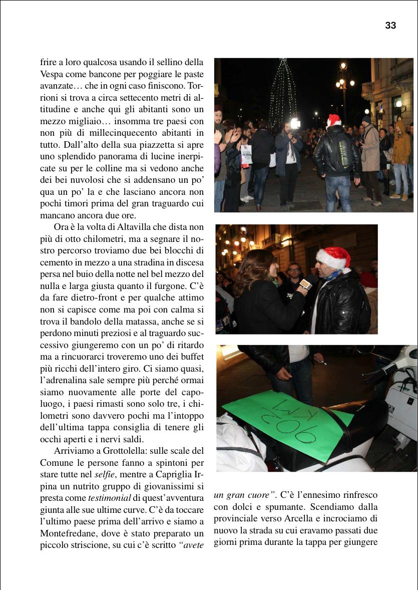 Pagina numero 33