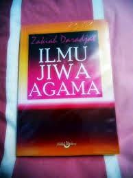 MAKALAH ILMU JIWA PENDIDIKAN ISLAM