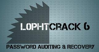 L0phtCrack.Password.Auditor.Enterprise.v6.0.12d-BEAN