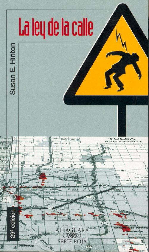La ley de la calle