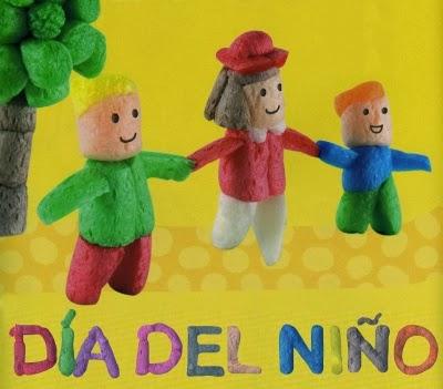 Día Internacional de los Derechos de los Niños