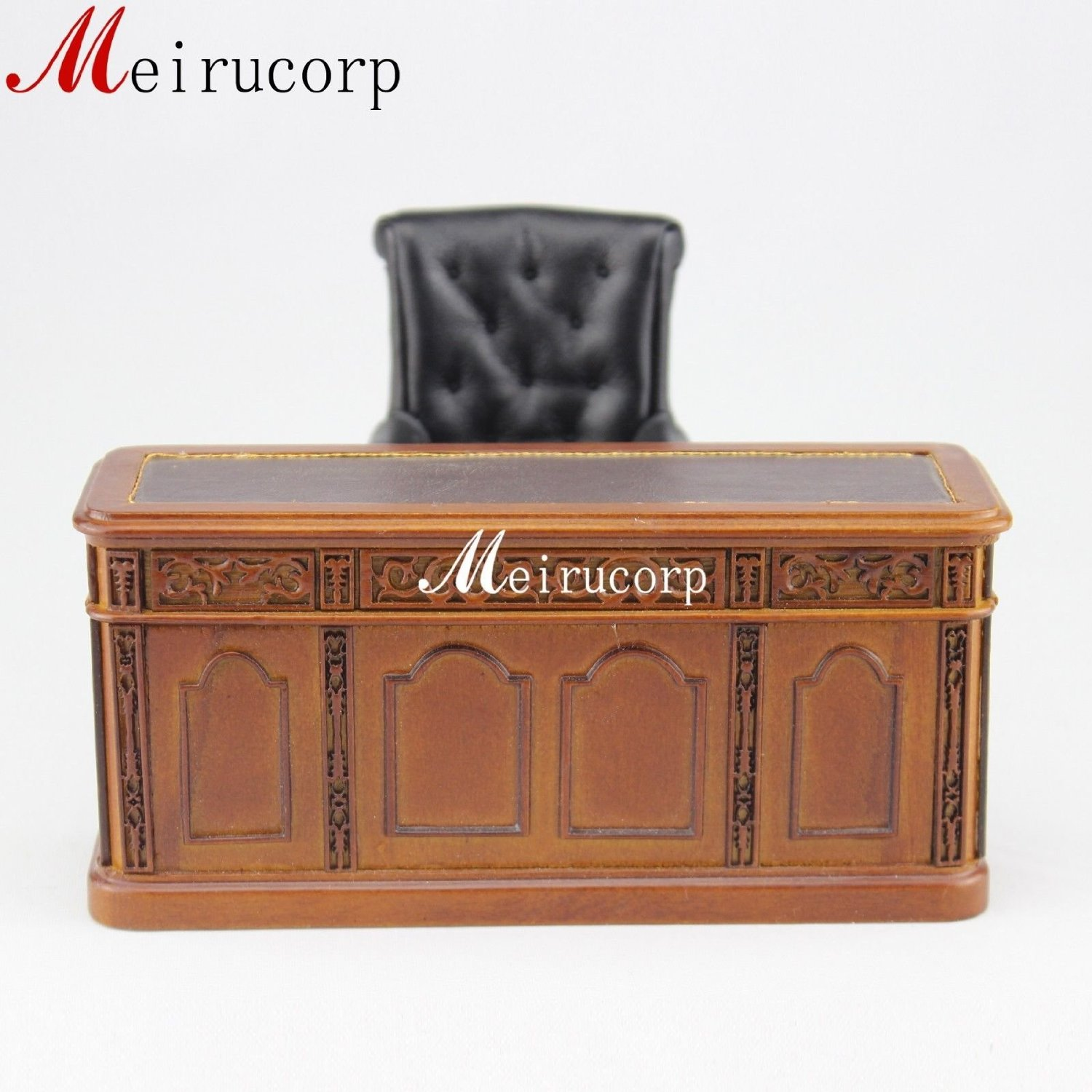 1 12 miniatures furnitures dollhouse miniatures online