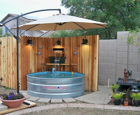 Featured On - DIY Network
