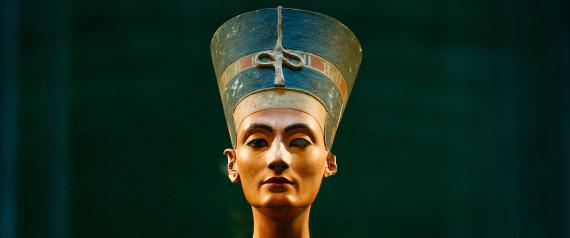 Ένα μυστικό πέρασμα στον τάφο του Τουταγχαμών ίσως κρύβει το Ιερό Δισκοπότηρο της αρχαιολογίας