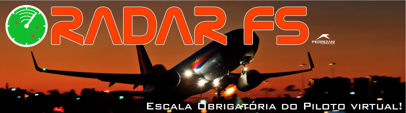Radar FS